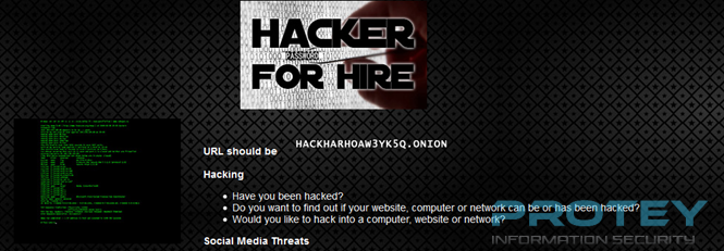 051415_1203_Hackingcomm4.png