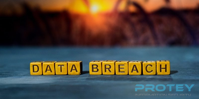 2019-Data-Breaches-800x400MW-800x400.jpg