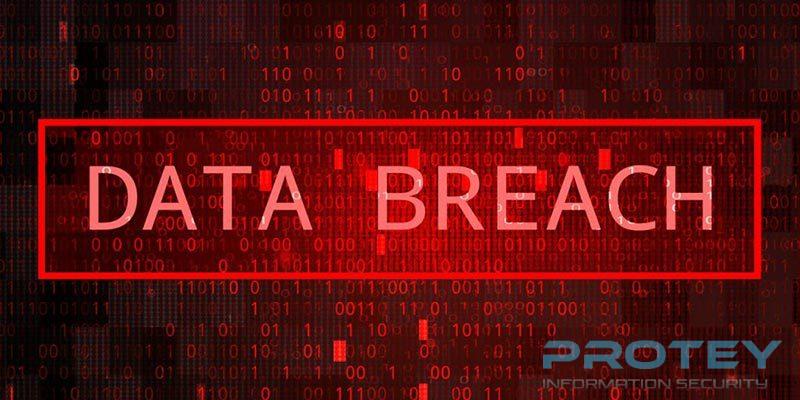 2020-Data-Breaches-800x400.jpg