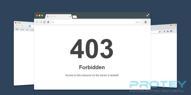 403-forbidden.jpg