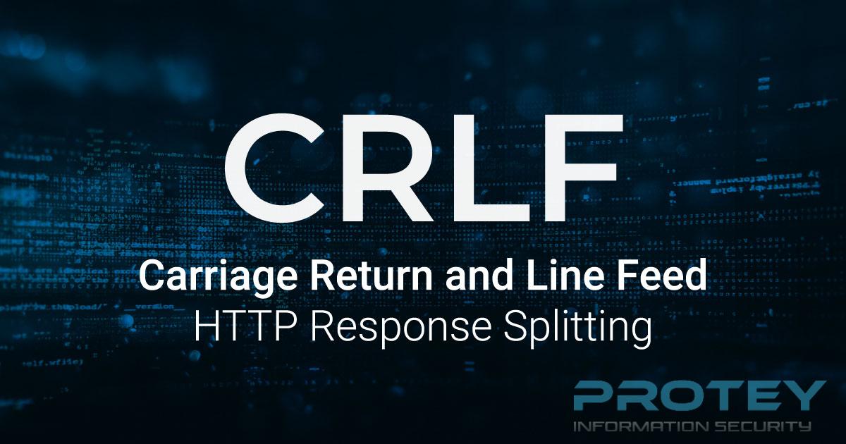 crlf-http-header.jpg