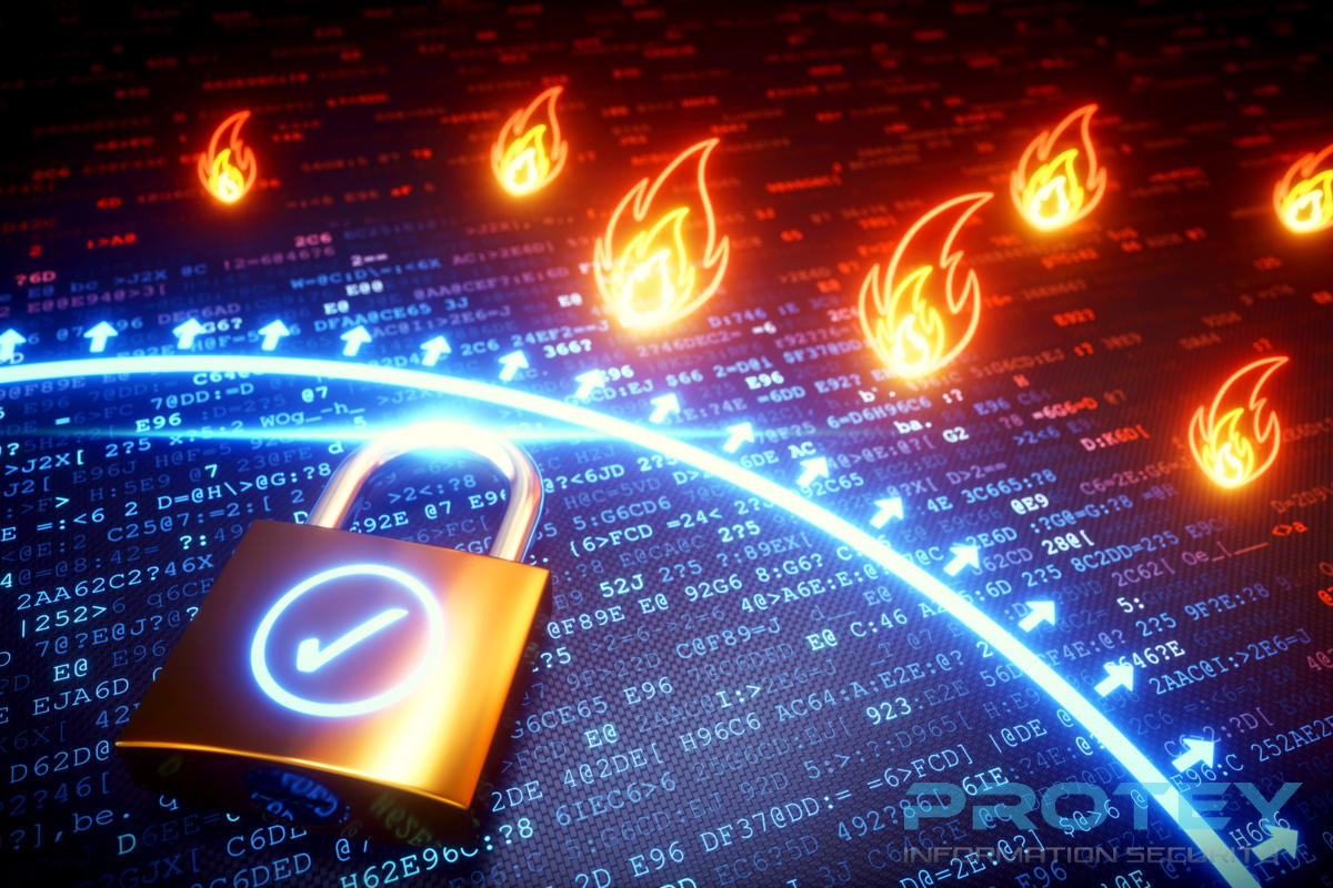 cso_security_lock_firewall_fires_threats_exploits_by_matejmo_gettyimages-879868000_2400x1600-1...jpg