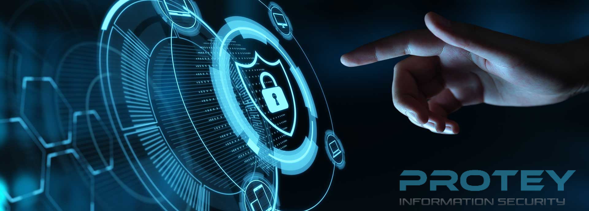cybersecurity-looks-to-the-cloud-to-protect-data-at-sea.jpg