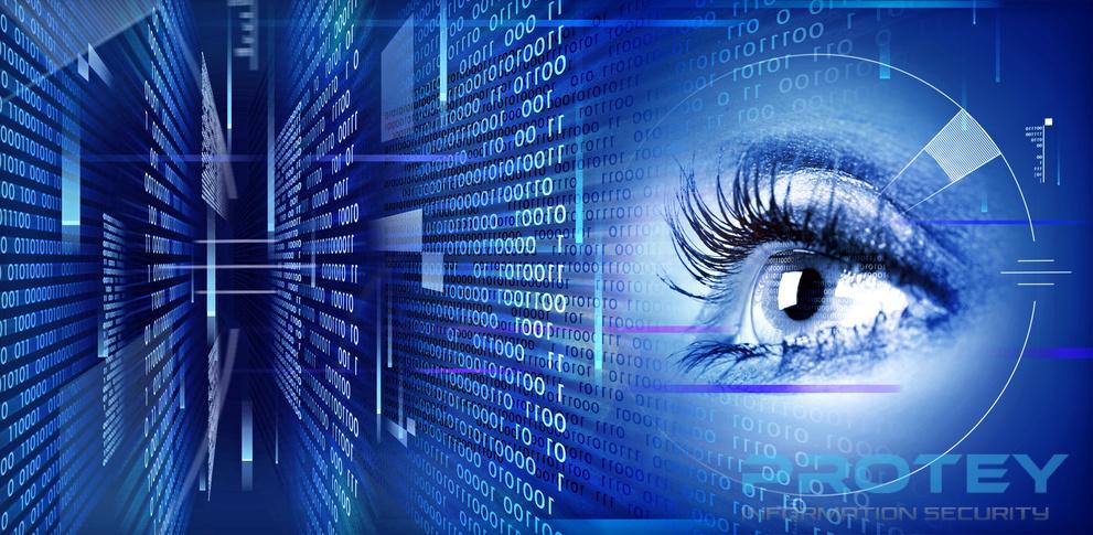 Eye-and-Digital-Code-Fotolia_57271230_S.jpg