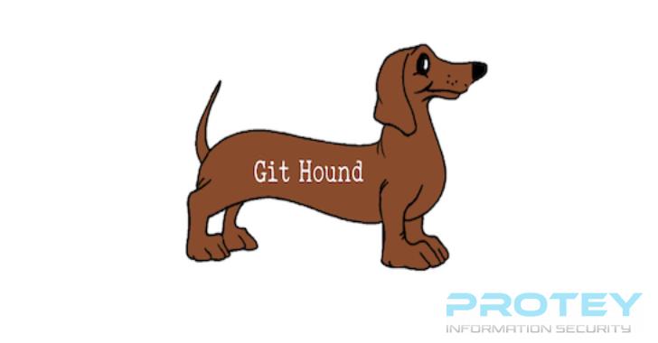 GetHound.png