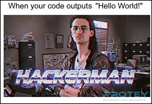 hackerman1.png