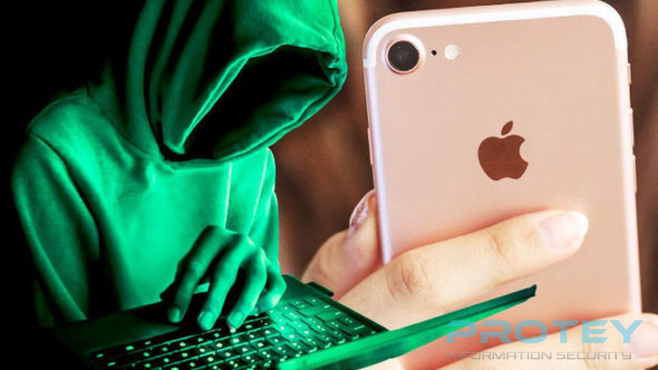 iPhone-Hack-1280x720.jpg