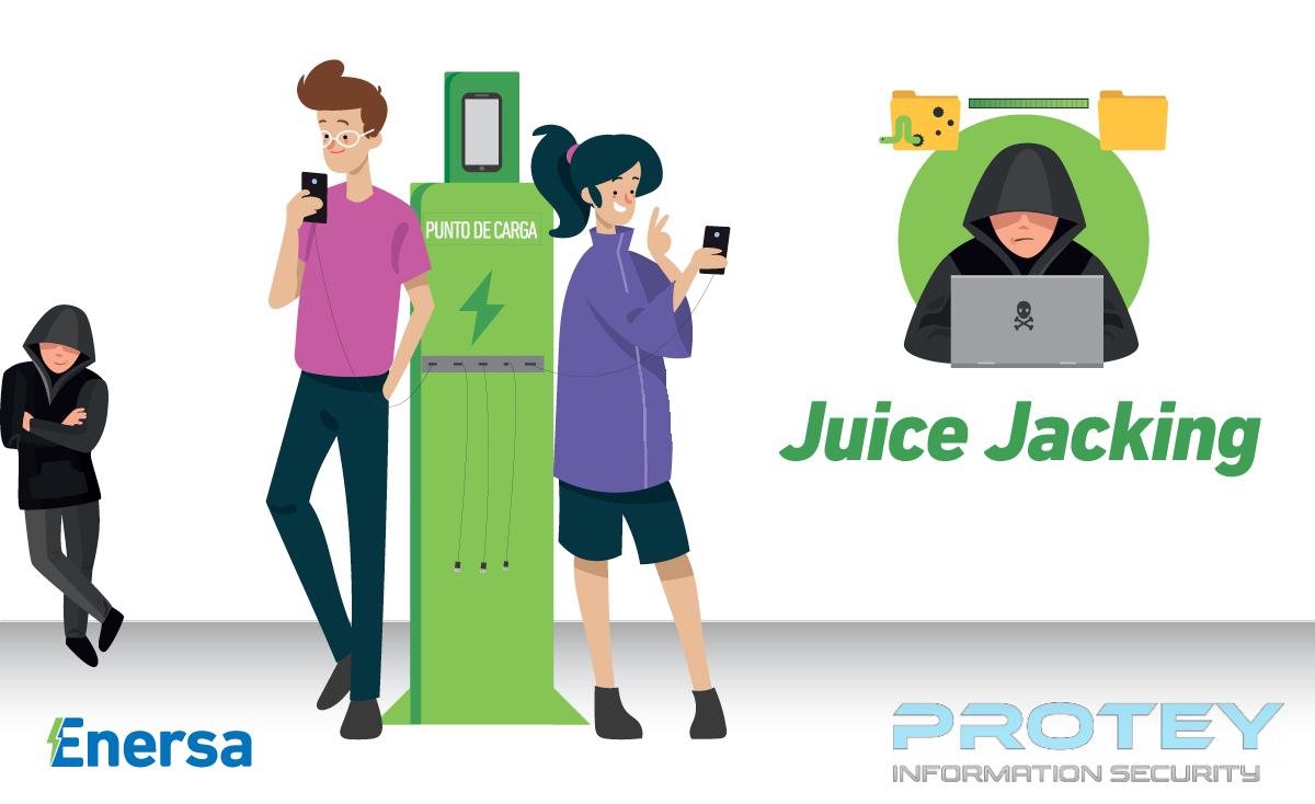 Juice-jacking-Facebook-1.png