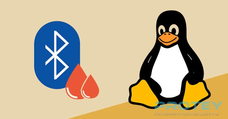 linux-bluetooth.jpg