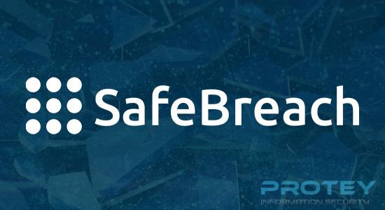 logo-safebreach-bg.jpg