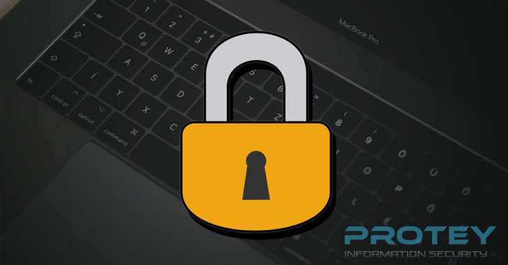 macos-ransomware-attack.jpg