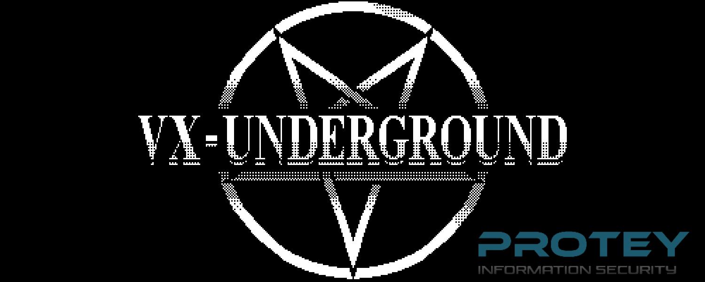 MalwareSourceCode_1_logo.png