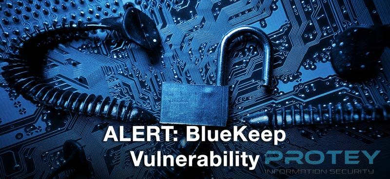 RDP-BlueKeep-Exploit.jpg