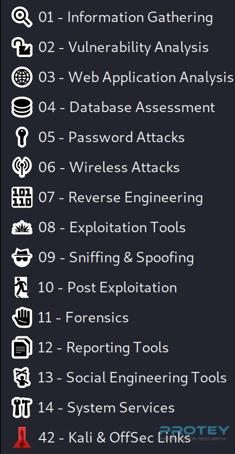 release-2020.1-menu.jpeg