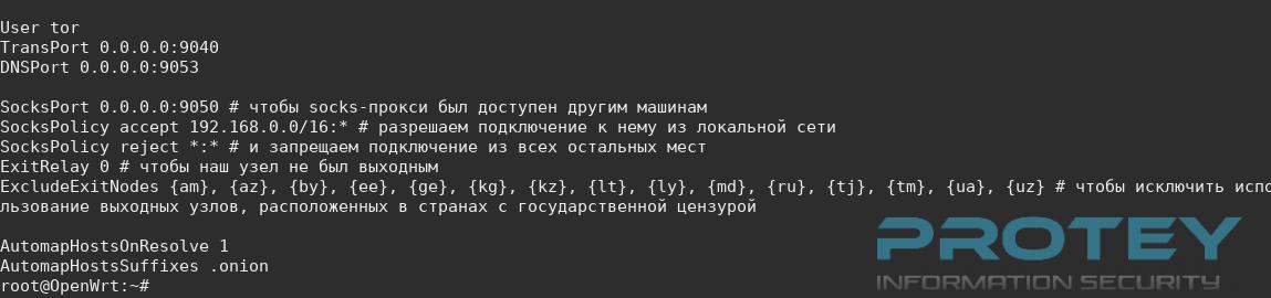 screen07.png