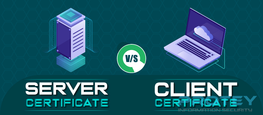 server-certificate-vs-client-certificate.jpg