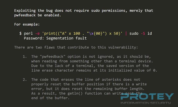 sudo-linux-vulnerability.jpg