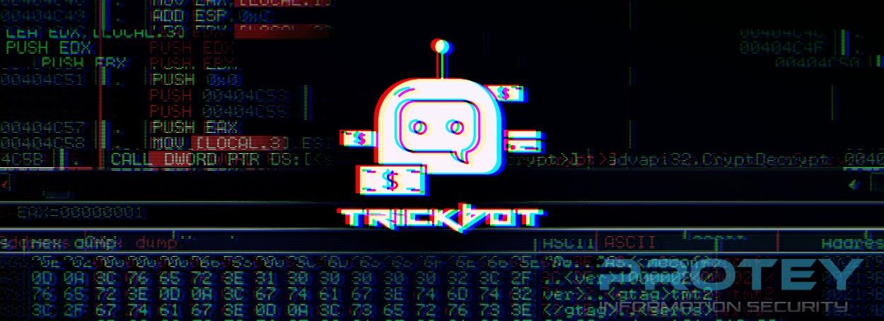 TrickBot.jpg