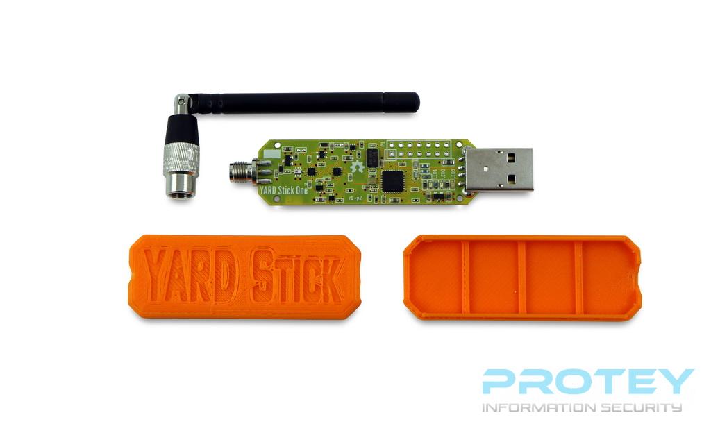 yard-stick-one-ant700-case-VB5A0569a.jpg